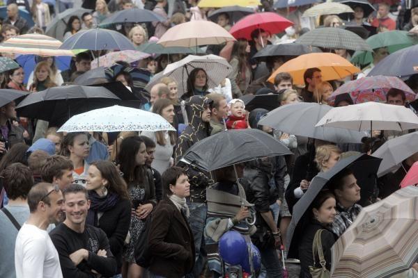 Vilniuje oficialiai atidaromas Europos lyčių lygybės institutas