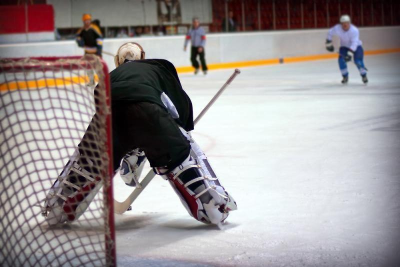 Pasaulio ledo ritulio pirmenybių starte latviai pralaimėjo rusams