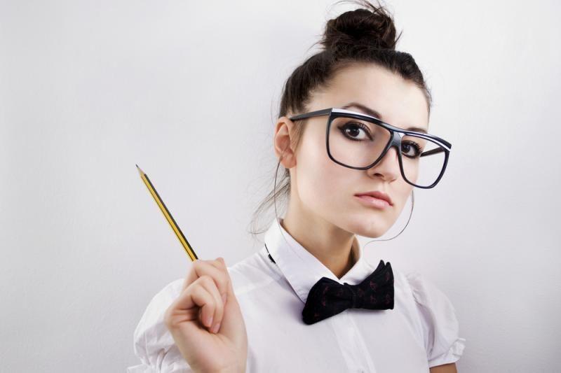 Psichologas: mokslo genijai jau išnyko