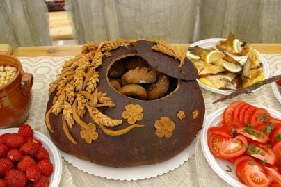 Lietuvoje kasmet mažėja duonos valgytojų