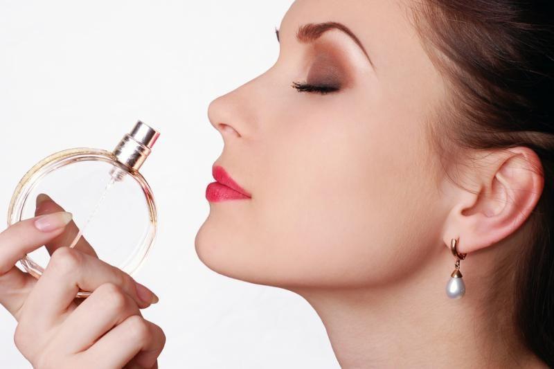 Pasakiškos vertės ambra: parfumerijos auksas iš... kašalotų žarnyno