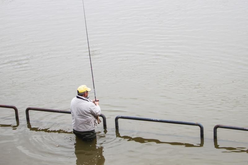 Žvejyba užsienyje: taupiems - Norvegija, išlaidūnams - Rusija
