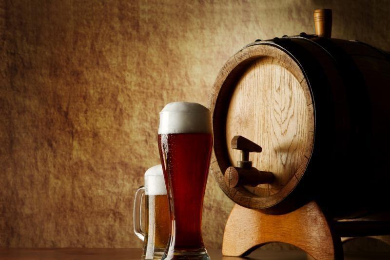 Lietuva neįvykdė Briuselio reikalavimų dėl alaus stiprumo