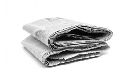 Lietuva spaudos laisvės indekse smuktelėjo laipteliu žemyn