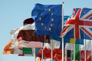 Lietuvos ir ES lyderiai tarsis dėl Lisabonos sutarties likimo