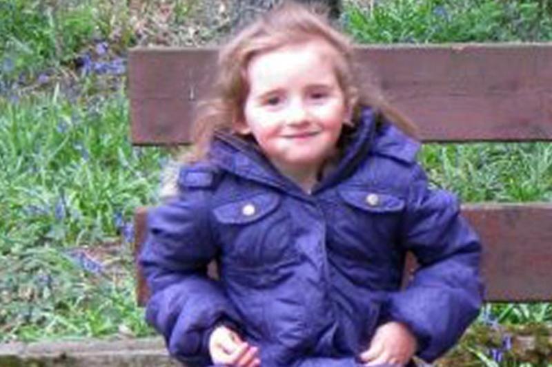 Pagrobtos penkiametės byloje sulaikytas įtariamasis
