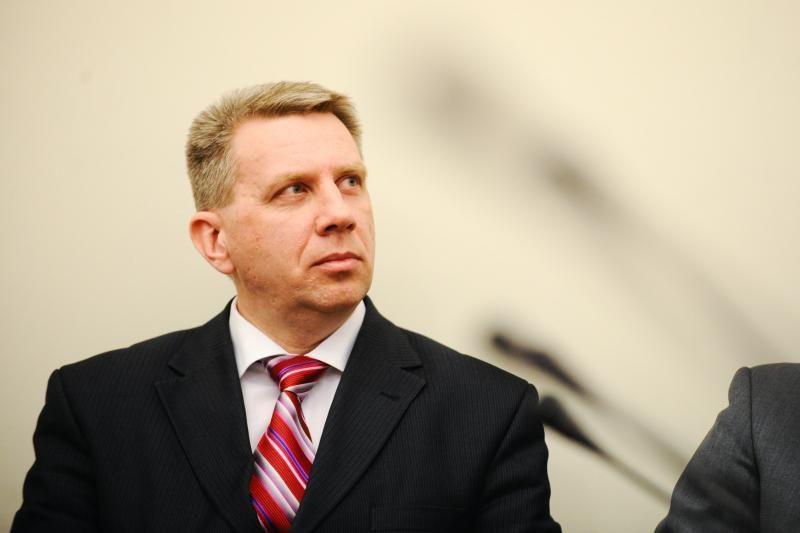 Seimo komisija ketvirtadienį balsuos dėl N.Venckienės neliečiamybės