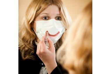 Nemalonus burnos kvapas gydomas ir žolelėmis