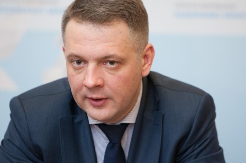 Nesutarimai dėl FNTT neturėtų privesti iki koalicijos griūties