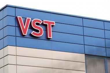 Vilniaus savivaldybė žada atsisakyti VST dividendų