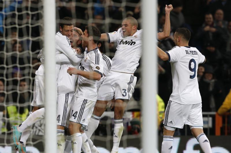 N. Sahinas: C.Ronaldo – labai kuklus ir draugiškas žmogus