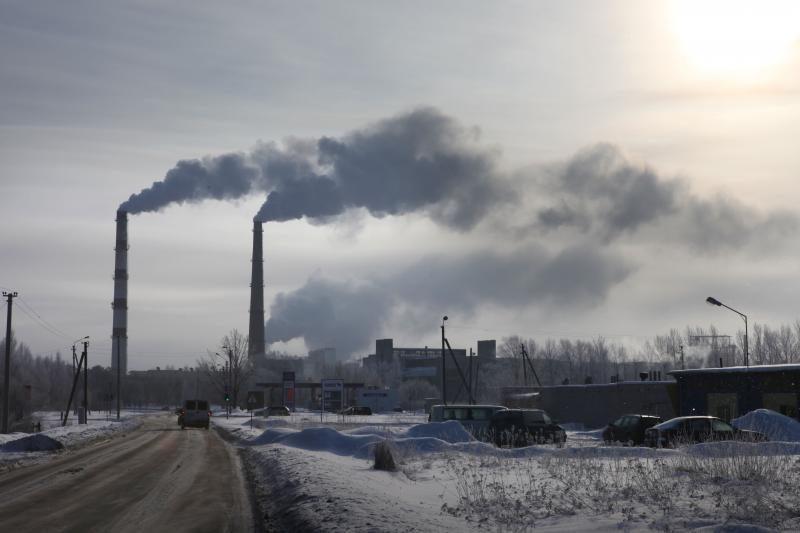 A.Kubilius: situacija Vilniaus šilumos ūkyje - skandalinga (papildyta)