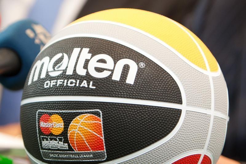Artėjant BBL finalo ketvertui - lemiamų turnyrų apžvalga