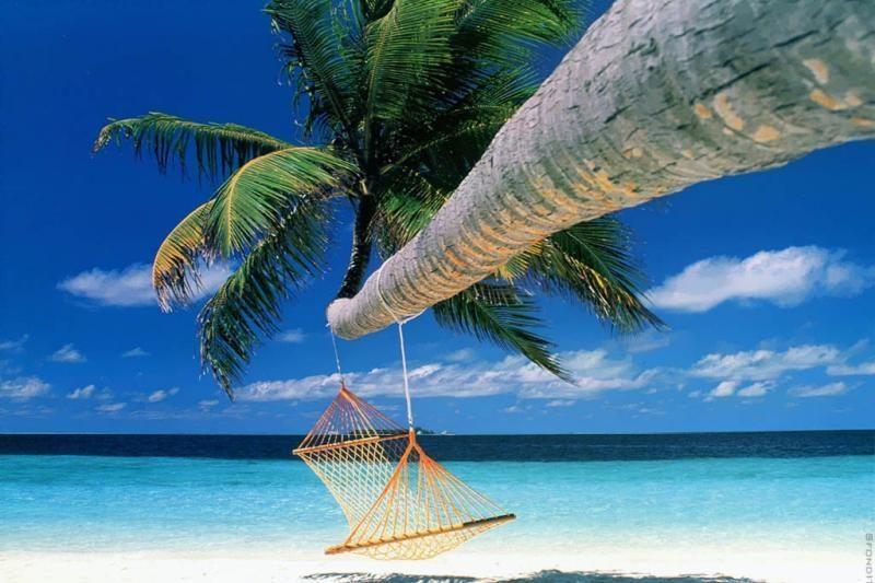 Didmiesčių gyventojai planuoja kuklias atostogas