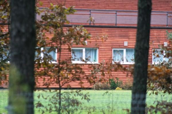 Politologas: informacijos apie CŽV kalėjimus nutekinimų dar bus