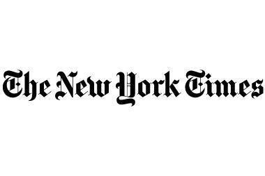 """Kitąmet mokėsime už prieigą prie """"The New York Times"""" interneto svetainės"""