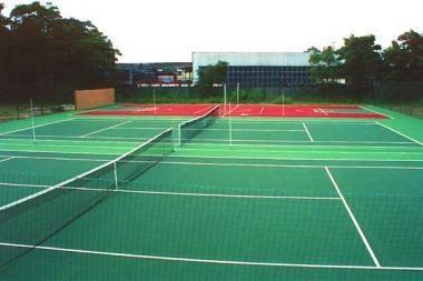 L.Stančiūtė - ITF serijos teniso turnyro pusfinalyje