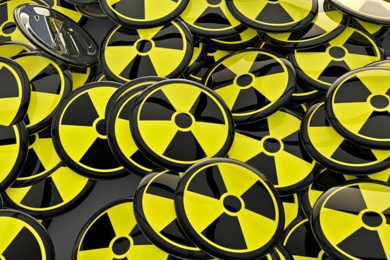 Lietuva ir Japonija apsikeitė notomis dėl branduolinių technologijų