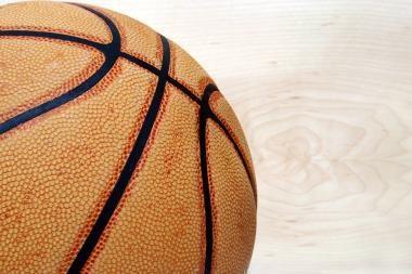 Aštuoniolikmetės krepšininkės Europos pirmenybėse patyrė pirmą nesėkmę