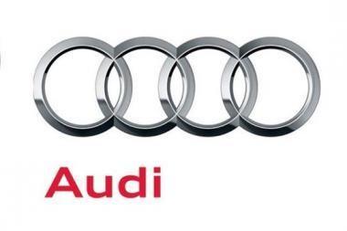 "Prieš miegą – į ""Audi A8"" premjerą"
