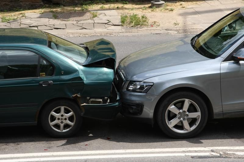 Per savaitę Lietuvos keliuose žuvo trys žmonės