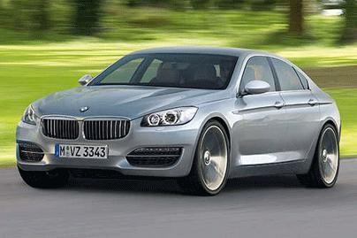 Ekonomiškesni BMW 3