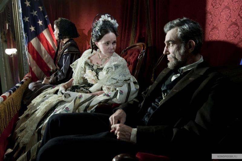 """""""Linkolno"""" dilema: panaikinti vergiją ar paskelbti žmonių lygybę?"""