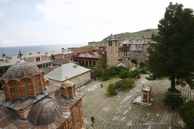 Kiprui reikalinga finansinė pagalba gali sudaryti pusę jo ekonomikos