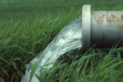 Vandentiekio plėtrai Klaipėdoje ir rajone – 20 mln. litų