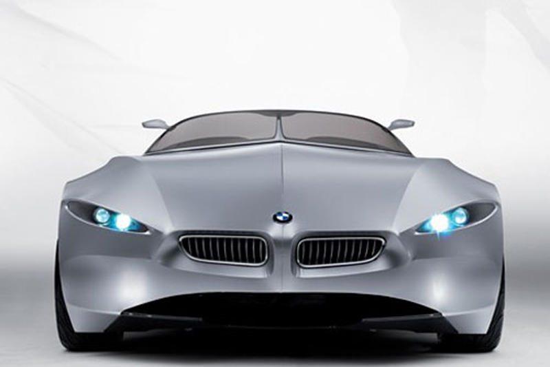 """BMW teiks pirmenybę """"Freescale"""" mikroprocesoriams su ARM architektūra"""