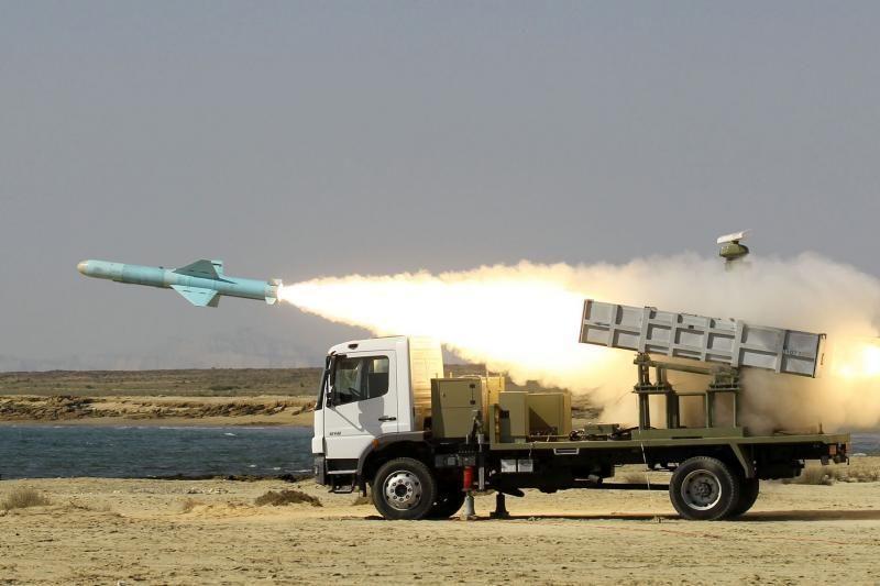 Šiaurės Korėja žada niekada neatsisakyti raketos paleidimo