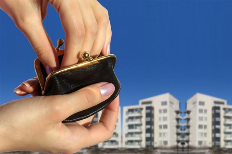 Lietuviai dažniausiai pageidauja butų su visa apdaila