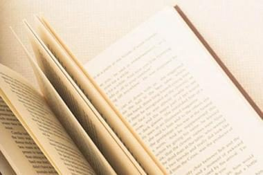 Vaikų literatūros premijos laimėtojai pasidalys 13 tūkst. litų