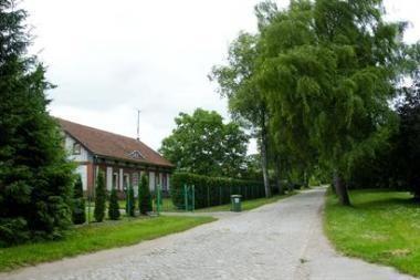 Juknaičių gyvenvietė–parkas tapo kultūros vertybe