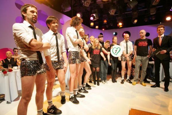 """Į """"Eurovizijos"""" sūkurį suskubo ir lažybų bendrovės"""