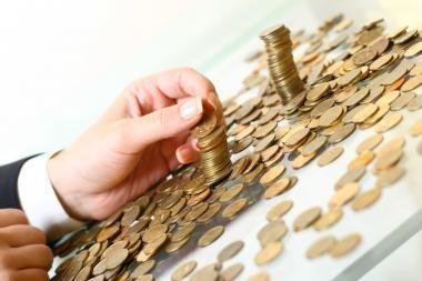 Kaip gyvensime po mokesčių reformos?