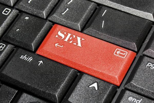 Ko paaugliai ieško internete?