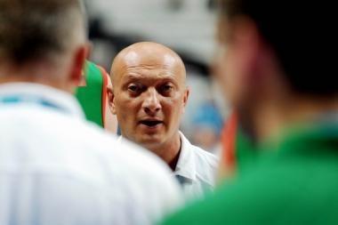 R.Butauto auklėtiniai laimėjo turnyrą Ukrainoje
