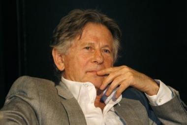 Berlynalėje triumfavo turkų režisieriaus filmas ir R.Polanskis