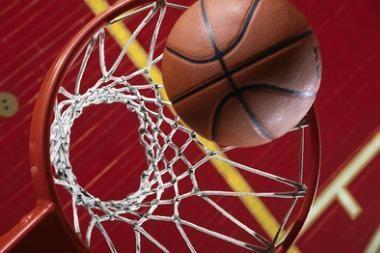 Moterų krepšinio rinktinė susitiks su ukrainietėmis