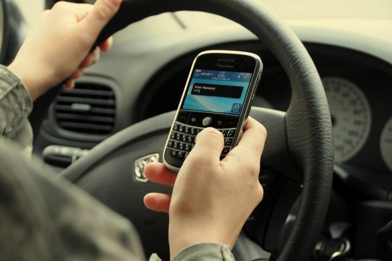 Naujos kartos Wi-Fi taškai atpažins vartotojus iš SIM kortelių