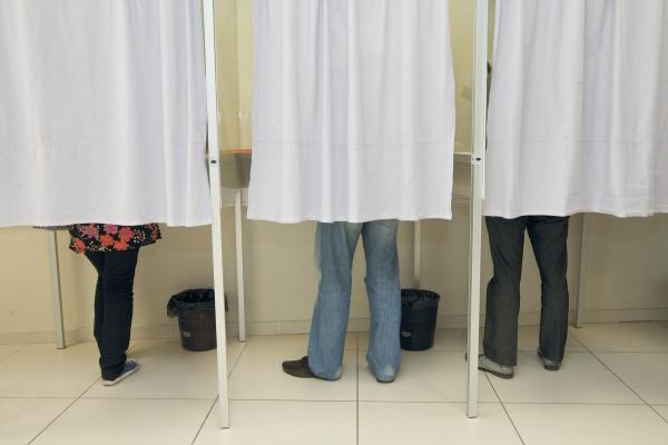 Socialdemokratų sąjunga ketina dalyvauti savivaldos rinkimuose