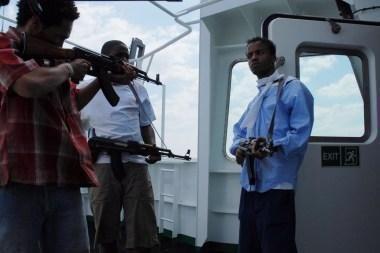 Klaipėdoje - kovai su piratavimu skirtas seminaras