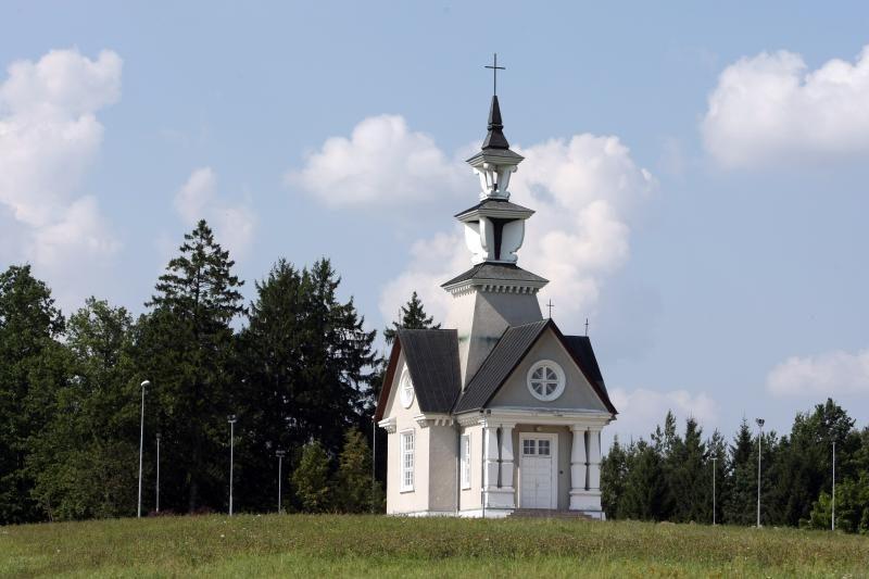 Vilniuje atidaroma Rainių tragedijai skirta paroda