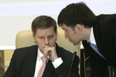 Kaunas – pirmasis pasaulio miestas be korupcijos!