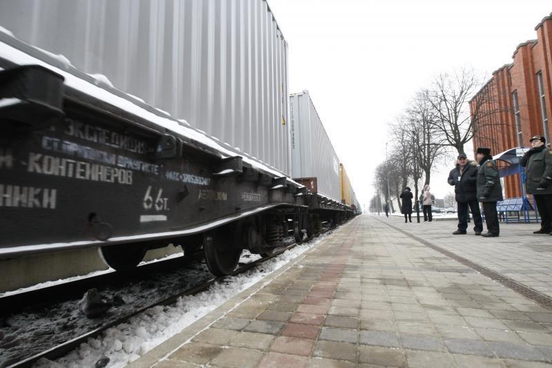Mirtys ant bėgių – po jų traukinių mašinistams prireikia psichologo