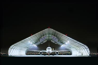 Siūloma keisti Lietuvos oro uostų valdymą