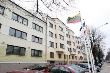 Išrink Klaipėdos merą: medikas nurungė 7 kandidatus