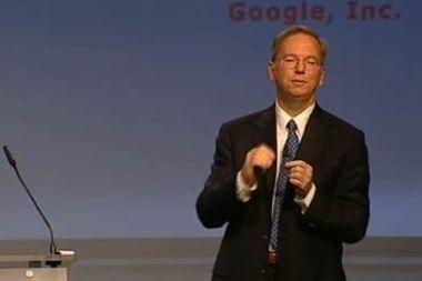 """""""Google"""" vadovas : Google TV debiutuos jau po kelių savaičių"""