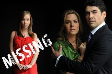 LNK rodys serialą, įkvėptą dingusios Madeleine istorijos